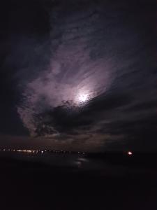 moon2 - Copy