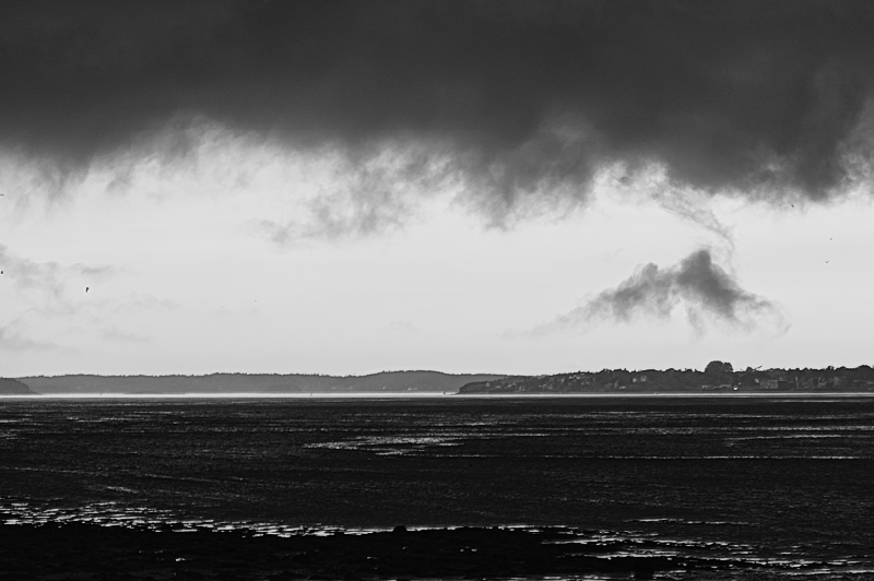 stormy3