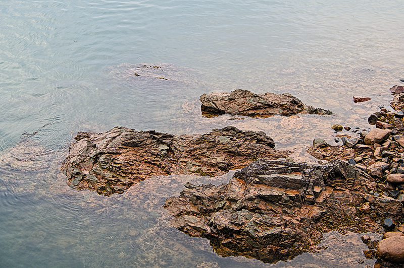 breakwater1