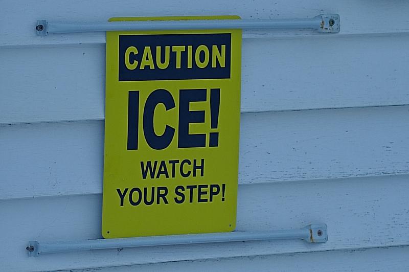 icebby3
